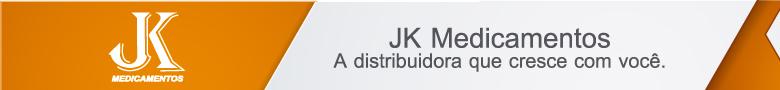 J.K. Medicamentos