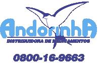 Logo Andorinha