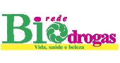Biodrogas