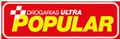 Drogarias Ultrapopular