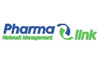 Pharma Link