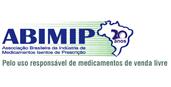 Abimip