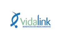 Vidalink