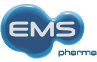 3D_EMSpharma
