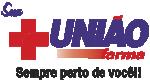 ARTE-logotipo-uniao-farma