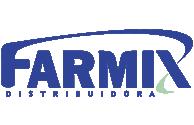 Farmix-PNG