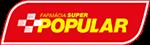 lgogo_super_popular_vermelho_contorno2-1
