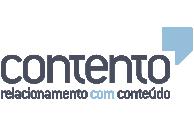 Logo Contento Guia da Farmacia