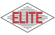 Logo Elite sem Slogan