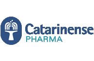 Logo Laboratório Catarinense Pharma