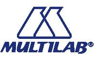 Logo Multilab