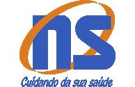 Logo NS Inaladores