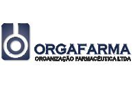 Logo-Orgafarma