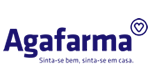 Logo-Rede-Agafarma