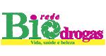 Logo-Rede-Biodrogas