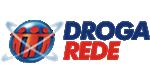 Logo Rede Droga Rede