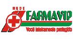 Logo Rede Farmavip