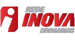 Logo Rede Inova Drogarias