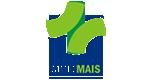 Logo Rede Multmais