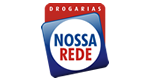 Logo Rede Nossa Rede