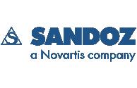 Logo-Sandoz-+-a-Novartis