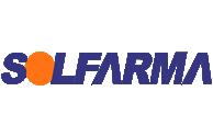 Logo-Solfarma_alta-resolução