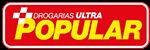 marca_ultrapopular_cmyk_contorno