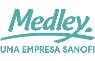 Medley-PNG