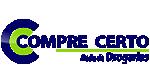 Nova-logomarca-PNG