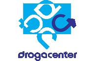 drogacenter_PNG