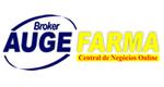 logo broker