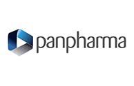 logo panpharma