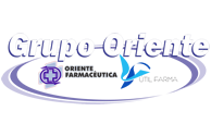 logo_grupo_oriente