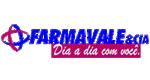 logomarca-farmavale