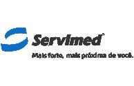logotipo-servimed-aplicações