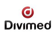 logo DIVIMED