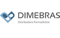 logo dimebras