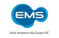 EMS GRUPO MC LOGO