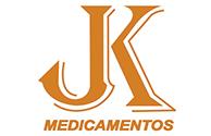 jk logo sh