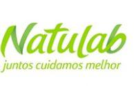 natulab-2
